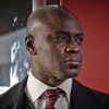 Ola Onabule - All About Jazz profile photo