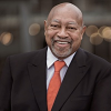 "Read ""Meet Kenny Barron"" reviewed by Craig Jolley"