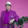 "Read ""Sergio Mendes with Eliane Elias at New Jersey Performing Arts Center"""