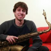 Brazilian Saxophonist Michel Nirenberg Tours U.S. In Fall Of 2017