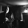 "Read ""Peter Brotzmann: Vision Festival 16, June 8, 2011"" reviewed by Warren Allen"