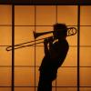 Joe Beaty Trombone