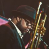 "Read ""Nicholas Payton Trio at Dazzle"" reviewed by"