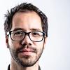 "Read ""Emiliano Sampaio: Rising Transatlantic Star"" reviewed by"