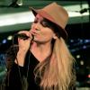 Musician page: Lupa
