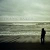 Frank Baker