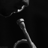 Dennis Adu