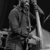 Felipe Cabrera