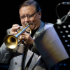 "Read ""Arturo Sandoval At Yoshi's"" reviewed by Walter Atkins"
