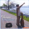 Eric W. Johnson