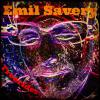 Emil Savery