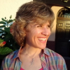 Musician page: Melissa Gilstrap