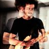 Musician page: Julien Desprez