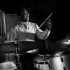 "Read ""Herlin Riley On Criss Cross Jazz"""