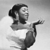 "Read ""Dinah Washington, Teri Thornton and a Cornucopia of New Releases"" reviewed by Mary Foster Conklin"