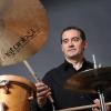 Latin Jazz Conversations: Adriano Santos (Part 1)