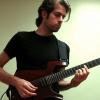 Ryan Ferreira