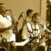 New World Jazz Composers Octet
