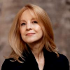 "Read ""Big Band Suites - Maria Schneider, Jim McNeely, Rufus Reid, Darcy James Argue, Brian Krock"" reviewed by Russell Perry"