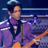 "Read ""Prince: Let's Go Crazy (Prince and the Making of Purple Rain)"""