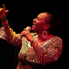 Jazz Bridge Presents Barbara Walker in Concert at the Mt. Airy Presbyterian Church on May 12th