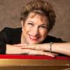 Musician page: Carol Stein