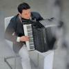 Nihad Hrustanbegovic - All About Jazz profile photo
