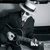 "Read ""The Leon Redbone Suite for Guitar and Genius in B-Flat. Part I"" reviewed by Jeff Fitzgerald, Genius"