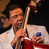 "Read ""Buster Williams: Bass to Infinity"" reviewed by Victor L. Schermer"