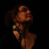 Ceyda Ozbasarel