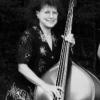 Musician page: Marilyn Chadwick