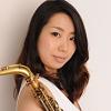 Natsuki Sugiyama