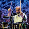 Milford Graves Full Mantis at Lightbox Film Center (Philadelphia, PA)