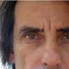 Richard Kurek - All About Jazz profile photo