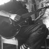 Mike Holstein Trio, Wheel Session 78