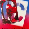 Composers Concrodace