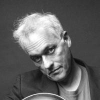"Read ""Marc Ribot a Brescia"" reviewed by Luca Canini"