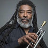 AACM Concert Series 2018 - Wadada Leo Smith Solo & Nasheet Waits Equality