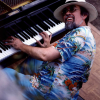 "Read ""37th Paradise Valley Jazz Party at Scottsdale Hilton Resort"" reviewed by Patricia Myers"