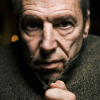 "Read ""Ben Sidran at Dazzle"" reviewed by Geoff Anderson"