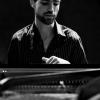 Nitai Hershkovits