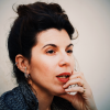 """Vocalist Sarah Benasouli Releases Enthralling New Single """"thoughts"""""""