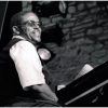 Jazz Musician of the Day: Kenny Kirkland