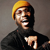 "Read ""Cory Henry: In the moment, of the moment"" reviewed by Leo Sidran"