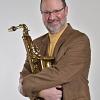 Kent Engelhardt