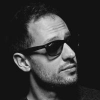 Musician page: Francesco Beccaro