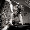 Musician page: Julie Campiche