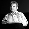 Robert Sadin