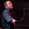 Nat Adderley, Jr. Quartet at Hard Rock Hotel & Casino