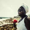 Dayme Arocena at Annenberg Center for the Performing Arts